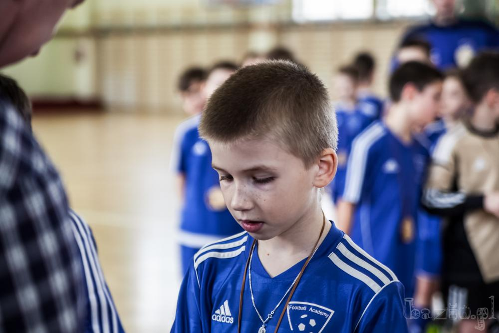 Football Academy Chmielnik(25)