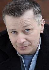 Wojciech Majchrzak, recenzje gwiazd