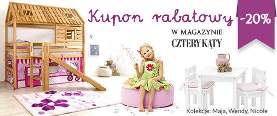Rabat w magazynie