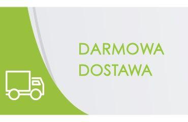 Darmowa dostawa w sklepie meblowym seart.pl