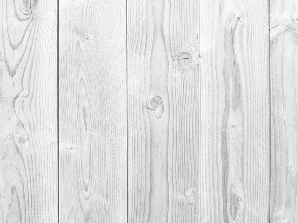 malowanie farba drewna