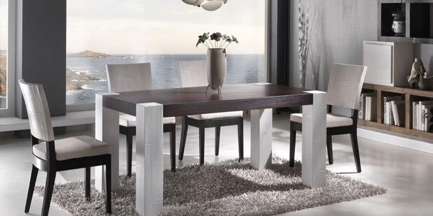 Jak wykonać przecierki i postarzyć meble z drewna?