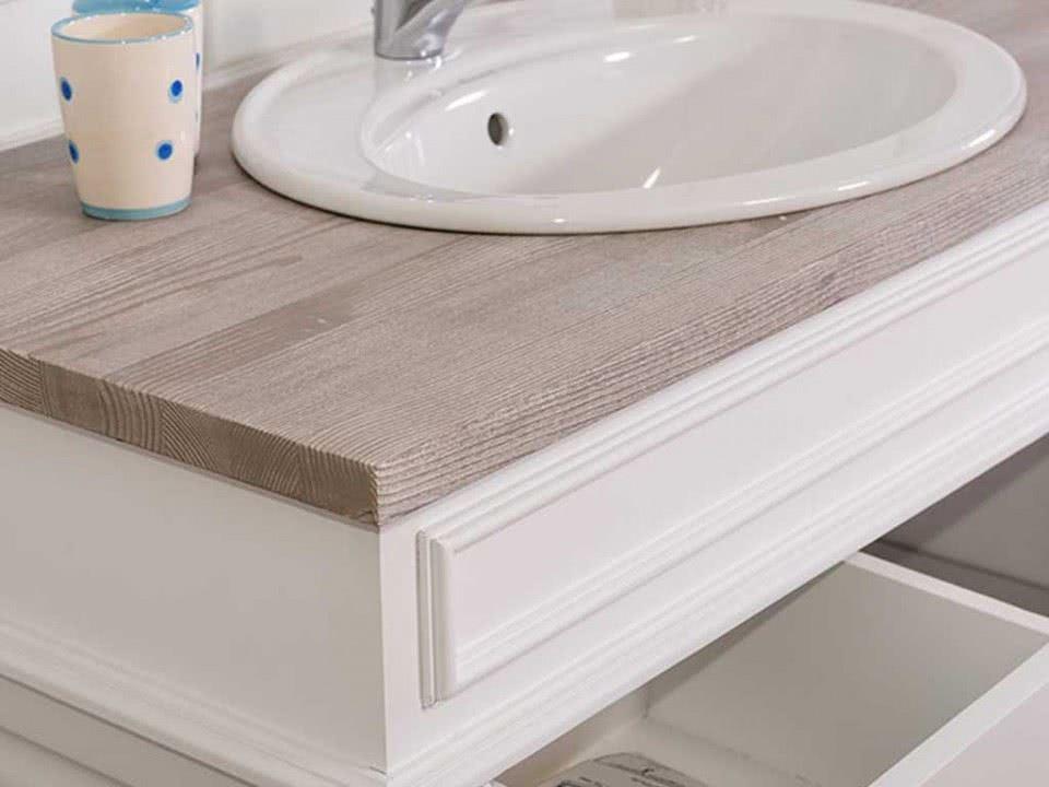 meble z litego drewna