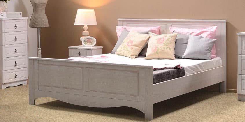 meble drewniane, meble z drewna, meble z litego drewna, seart, meble na zamówienie, meble, białe meble, meble białe, meble bielone, meble do sypialni, białe meble do sypialni