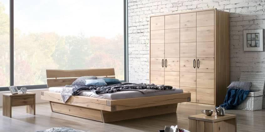Szafa do zadań specjalnych | Zrecenzowani o szafie Dream Bedroom
