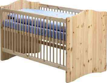 Poradnik - Ekologiczny pokój dla małego dziecka