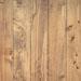 Jak konserwować stare meble drewniane? PORADNIK