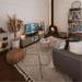 Sypialnia w salonie – jak urządzić?