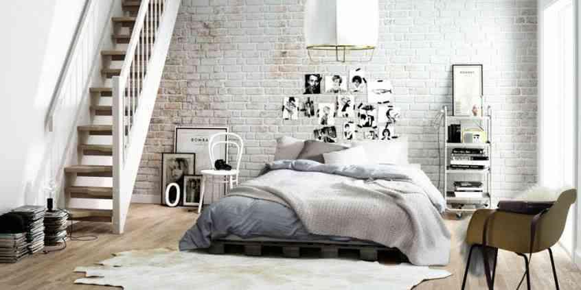 Idealny klimat w sypialni