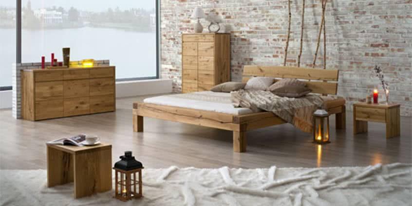 Prosto i stylowo| Zrecenzowani o komodzie i lustrze Dream Bedroom