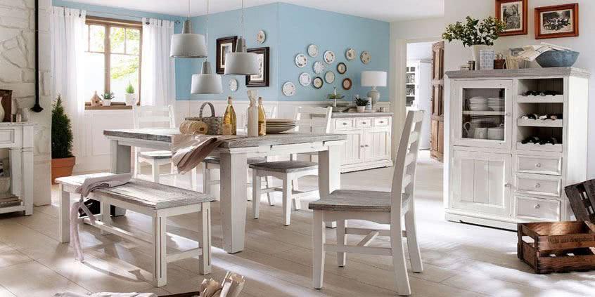 meble drewniane, meble z drewna, meble z litego drewna, seart, meble na zamówienie, meble, białe meble, meble białe, meble bielone, meble do kuchni