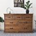 Jakie meble do drewnianego domu? Porady i inspiracje