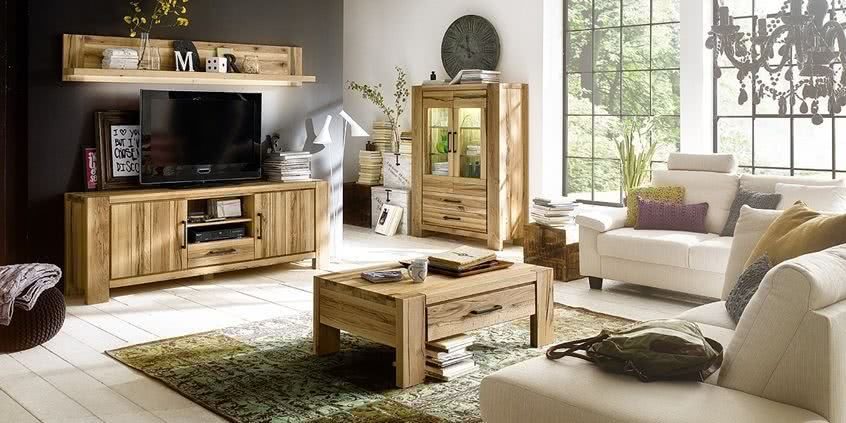 meble drewniane, meble z litego drewna, meble klasyczne, meble do salonu, drewniane meble do salonu, meble klasyczne do salonu, aranżacja salonu