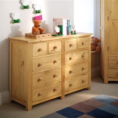 meble sosnowe popularne meble drewniane seart