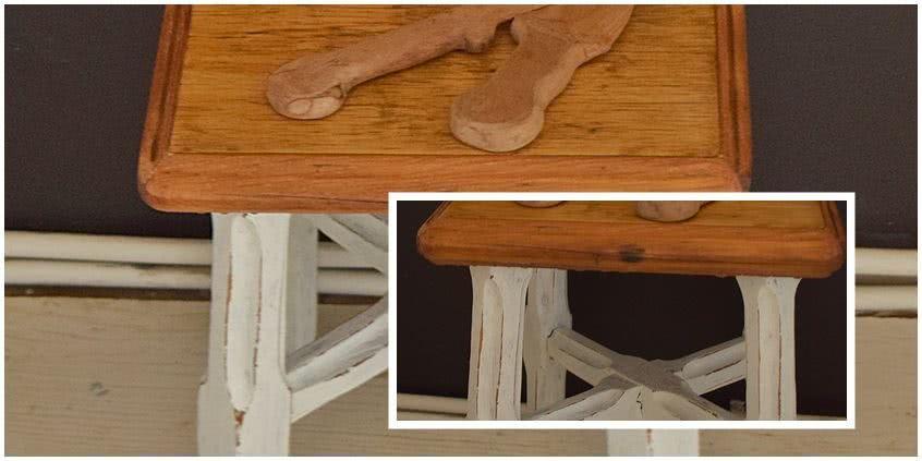 meble drewniane, meble z litego drewna, diy, rękodzieło, poradnik diy, poradnik rękodzieła, przewodnik diy