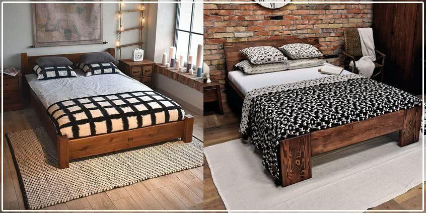 5 sposobów na przytulną sypialnie - ZOBACZ