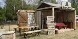 meble drewniane, meble z litego drewna, meble z drewna, seart, meble na zamówienie, meble, meble rustykalne, dymarki