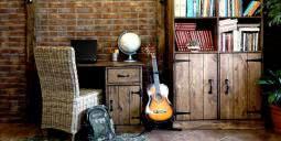 meble drewniane, meble z litego drewna, seart, meble do biura, meble biurowe, biurko, biurka, biurko sosnowe, biurka sosnowe, biurka drewniane