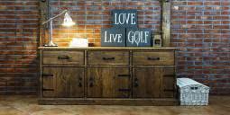 meble drewniane, meble z drewna, komody do salonu, komoda, komody drewniane
