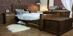 kufry drewniane, kufry, skrzynie, skrzynia drewniane, meble z drewna, meble na zamówienie, meble z litego drewna, nowoczesne meble drewniane