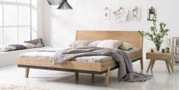 meble drewniane, meble z litego drewna, seart, meble na zamówienie, meble z drewna, blog, meble rustykalne, meble sosnowe, meble świerkowe, meble dębowe, białe meble
