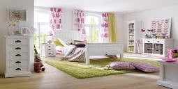 meble drewniane, meble z drewna, łóżko, łóżka, łóżko pojedyncze