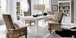 meble drewniane, meble z litego drewna, meble do jadalni, drewniany stół, stół do jadalni, seart, aranżacja jadalni