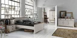 meble drewniane, meble z litego drewna, meble z drewna, seart, meble na zamówienie, meble, białe meble, meble bielone, białe meble do sypialni