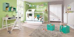 meble drewniane, meble z drewna, meble z litego drewna, seart, meble na zamówienie, meble dla dzieci, meble dziecięce