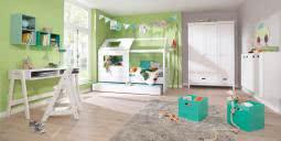 meble drewniane, meble z litego drewna, seart, meble, meble do pokoju dziecięcego, meble dziecięce
