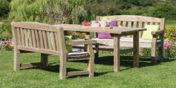 meble ogrodowe, meble do ogrodu, meble drewniane, meble na zamówienie, seart, fotel do ogrodu, drewniane meble ogrodowe