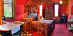 meble do sypialni, meble sypialniane, łóżko, łóżka, meble z drewna, meble drewniane