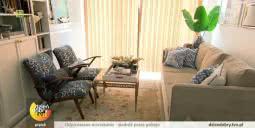blog, homelikeilike, wywiad z blogerem, ublogowani, seart, meble drewniane, luiza wyganowska, odpicowane mieszkanie, ddtvn,