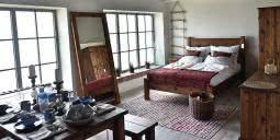 meble drewniane, meble z litego drewna, seart, meble na zamówienie, styl rustykalny, meble rustykalne, wnętrze w rustykalnym stylu