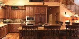 szafki kuchenne, meble drewniane, meble z litego drewna, meble kuchenne, stylowe szafki, Seart, producent mebli drewnianych, piękne meble