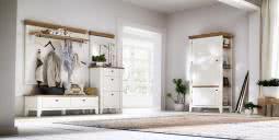 meble drewniane, meble z drewna, meble z litego drewna, szafki na buty, garderoby przedpokój