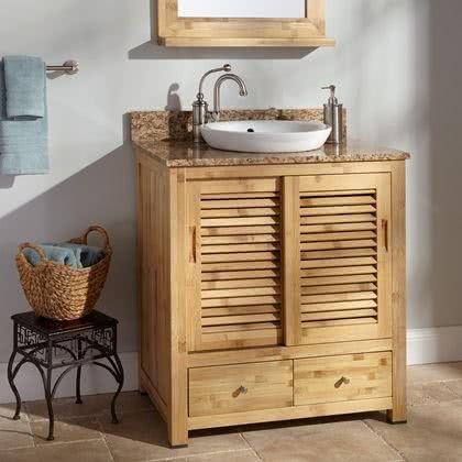 Stylowe Szafki łazienkowe Sprawdź Jak Urządzić łazienkę