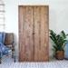 Szafy drewniane – dlaczego są lepsze niż nowoczesne zabudowy?