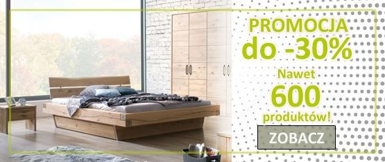 promocja dream bedroom