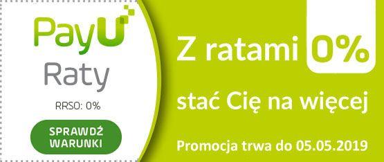 raty 0 %