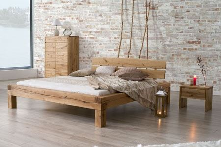 meble do sypialni , meble drewniane