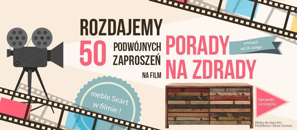 promocja film